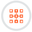 network icon_orange